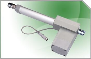 線性致動器 - LAM3