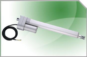 線性致動器 - LAS3