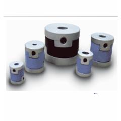 JCFL 一十字式止付螺絲型 撓性聯軸器