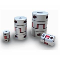 JCTC-C 爪型夾鉗型 撓性聯軸器